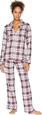 9341956cae UGG® Pajamas  Must-Haves on Sale up to −52%