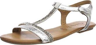 Sandalen von Tamaris®: Jetzt bis zu −48% | Stylight