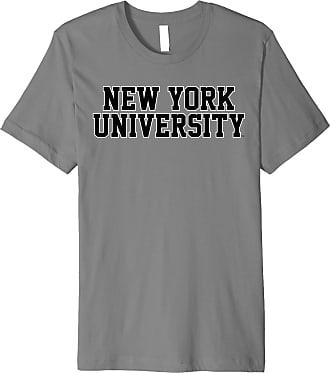 Ohio University Bobcats NCAA T-Shirt 06OU