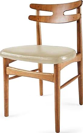 Atelier Clássico Cadeira HW Design by Henry Walter Klein