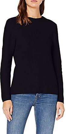 Pullover in Blau von s.Oliver® bis zu −30%   Stylight