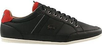 reputable site 50380 0dba7 Herren-Sneaker von Lacoste: bis zu −55% | Stylight