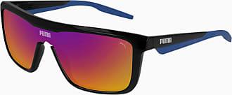 Puma Sonnenbrillen: 18 Produkte | Stylight