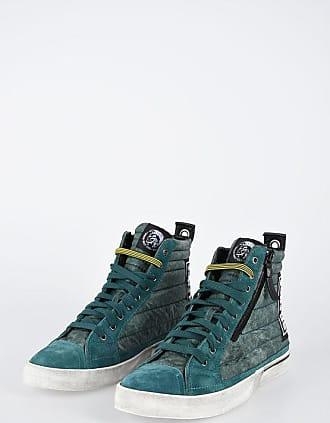 Diesel Fabric D-VELOWS Sneakers Größe 42
