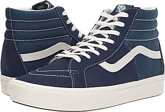 Blue Vans® Summer Shoes: Shop up to −70% Stylight  Stylight