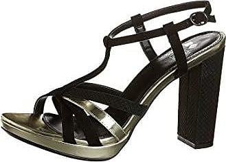 Even&Odd Schuhe: Sale ab 13,99 € | Stylight