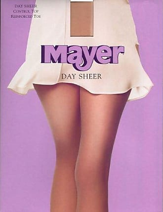 b1f170bf569 Berkshire Womens Control Top Day Sheer Pantyhose-Reinforced Toe