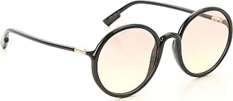 Dior Sunglasses On Sale, Black, 2017, one size