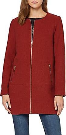 Only Onlnayla Rianna Wool Coat CC Otw Giubbotto Donna