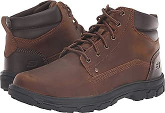 Men's Skechers Winter Shoes − Shop now up to −58% Stylight  Stylight