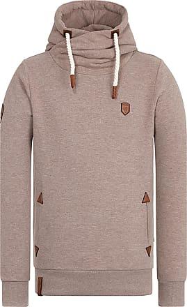616688f4544e Pullover von Naketano®  Jetzt bis zu −30%   Stylight