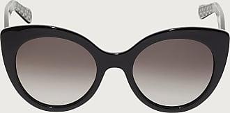 Salvatore Ferragamo Women Sunglasses Black