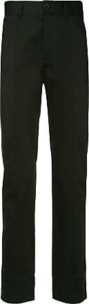 Cerruti tailored trousers - Black