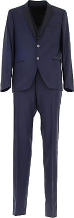 Costumes Karl Lagerfeld®   Achetez jusqu  à −50%  e136db36ae0