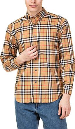 85d1825eedf5 Chemises Burberry®   Achetez jusqu  à −32%