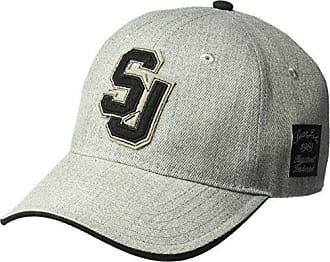 b069e31235a Sean John Mens Collegiate Logo Baseball Cap