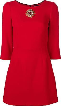 Vestidos de Dolce   Gabbana®  Agora com até −50%   Stylight b2d5f97957