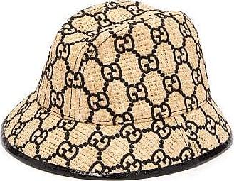 8f0199e09 Gucci Hats: 129 Items   Stylight