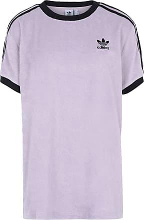Adidas T Shirts für Damen ? Sale: bis zu ?50% | Stylight