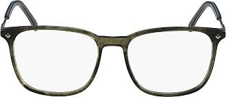 69584919c0521 Lacoste Armação Óculos de Grau Lacoste L2805 317 53 ...