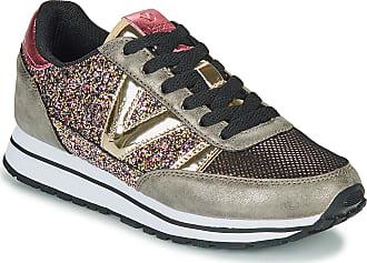 Chaussures Victoria pour Femmes Soldes : jusqu''à −65