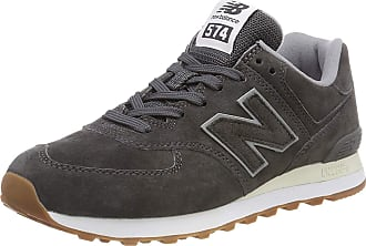 new balance 574 nbd