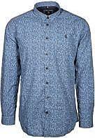 Wind Sportswear Hemd
