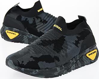 Diesel Fabric SKB S-KB ATHL SOCK Sneakers Größe 45