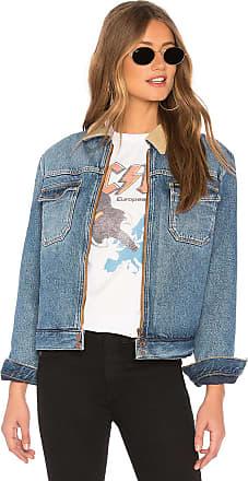 d3c95dde91b Wrangler® Jackets − Sale: up to −72%   Stylight