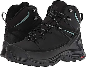 8e21598b Salomon® Boots: Must-Haves on Sale up to −40% | Stylight