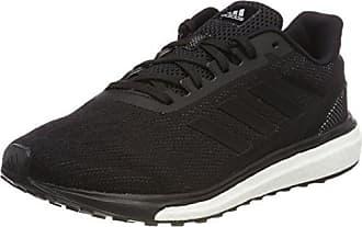 brand new b902d 101f8 adidas Adidas Response W, Zapatillas de Trail Running para Mujer, Blanco  (Ftwbla Negbas