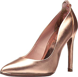 c248ec408 Ted Baker® Stilettos − Sale  up to −55%