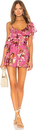 ále by Alessandra x REVOLVE Xiomara Dress in Pink
