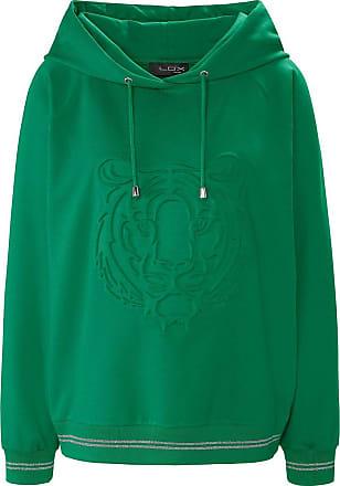 Pullover in Grün: 2240 Produkte bis zu −67% | Stylight