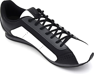 f07e268994ce83 Versace Jeans Couture Man Casual Sneaker Shoes Free TIME Rubber Code  E0GRBSA2 44 Bianco Nero White