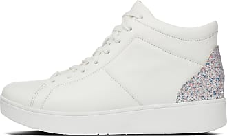 FitFlop Sneakers / Trainer − Sale: up