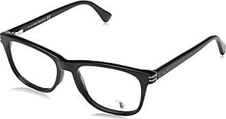 Tods Monturas de gafas para Hombre