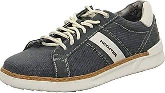 Daniel Hechter Sneaker: Sale ab 20,55 €   Stylight