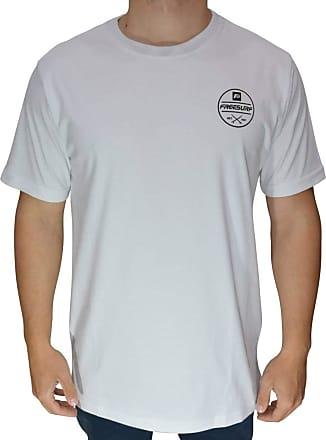 Free Surf Camiseta Free Surf Liberdade