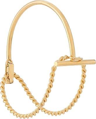 Wouters & Hendrix I Play bracelet - GOLD