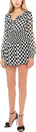 Odi Et Amo KLEIDER - Kurze Kleider auf YOOX.COM