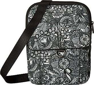 91023f65cae9 Sakroots® Messenger Bags: Must-Haves on Sale at USD $25.99+ | Stylight