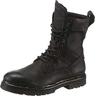 Replay Schuhe: Bis zu bis zu −50% reduziert | Stylight