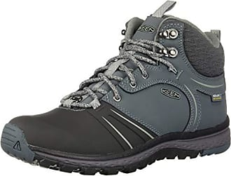 7693cc4990b Keen Hiking Boots for Women − Sale: up to −66% | Stylight