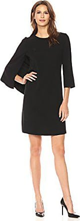Anne Klein 174 Dresses Sale At Usd 31 56 Stylight