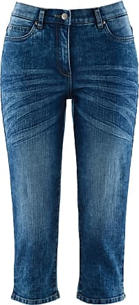 uk billig verkaufen harmonische Farben Tropfenverschiffen Bonprix® Jeans für Damen: Jetzt bis zu −50% | Stylight