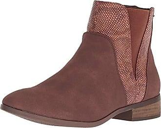 3d17f5e49c1a3 Roxy® Boots: Must-Haves on Sale at USD $18.88+   Stylight