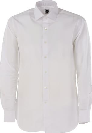 Bagutta® Långärmade Skjortor  Köp upp till −51%  9b2da126e1eee