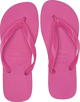 65b930c40 Havaianas® Sandals − Sale  up to −40%