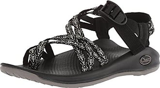 277b484c9112 Chaco® Sports Sandals  Must-Haves on Sale up to −62%